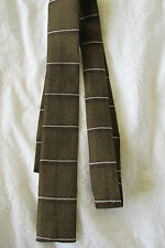 Rockabilly 1960s Vintage Ties