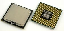 Intel Pentium D945 D 945 3.40GHz SL9QB SL9QQ 800MHz 4MB Dual Core CPU Sockel 775