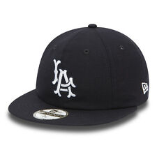 Era la ANGELI New 19 VENTI baseball MLB Cappello 7 3/4