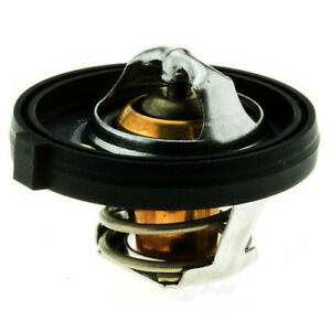 Engine Coolant Thermostat-Standard Coolant Thermostat Motorad 340-180