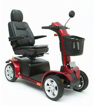 Pathrider 130XL Mobility Scooter *BRAND NEW*