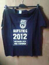 t-shirt ssv ulm - Aufstieg 2012
