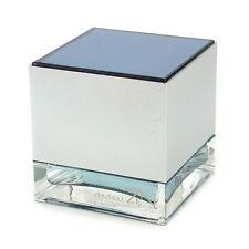 Shiseido Zen For Men EDT Eau De Toilette Spray 50ml Mens Cologne
