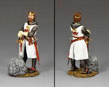 King and Country Arthur & LA SPADA NELLA ROCCIA MK164