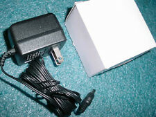 NEW Plantronics 26503-01 M22 M12 MX10 AC / DC Converter Power Adapter 18685-01