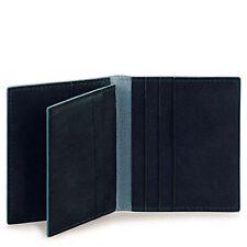 Porta carte di credito Piquadro Blue Square