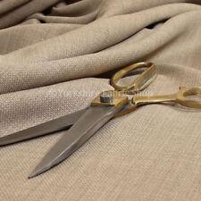 Telas y tejidos color principal beige chenilla 117-150 cm