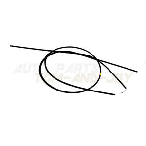 Hood Release Cable 9483770 Fit VOLVO S80 1999-2006