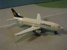 HERPA (515900) LUFTHANSA SP. EDITION 737-300 1:500 SCALE DIECAST METAL MODEL