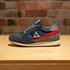 Footpatrol x Le Coq Sportif Eclat - 1 of 85 Pairs - US10 UK9 - Limited Edition