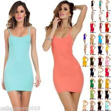 Lot 75 pcs Women Mixed Camisole Mini Dresses Bikini Lingerie Apparel OS S M L