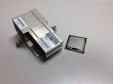 HP 507793-B21 X5550 2.66GHz/8MB QC 95W PROC KIT FOR BL460c G6 490070-001