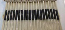 Lot of 20 Resistors: 20 RWR78N 4321FS- 4.32k ohm