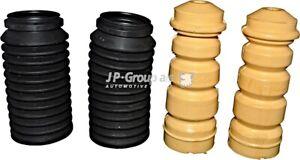 JP GROUP Shock Absorber Dust Cover Kit Fits VW SKODA SEAT ZASTAVA Mk 6U0513423