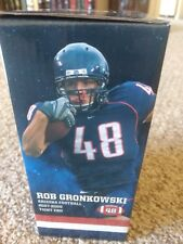 Rob Gronkowski University of Arizona Bobblehead