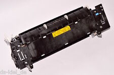 Kyocera Fixing Unit Fuser FK-590 FS-C5150 C5250 FS-C2026 C2126 C2526 P6021 #NEU#