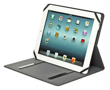 iPad 4, 3, 2 Lightweigh Cover stand M-Edge Profile Slim Case Jacket Half Price!!