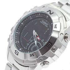 Casio AMW-705D-1AV Wristwatch