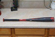 2013 Easton SL13RP8 Rampage Senior League BB Bat 31/23