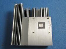 GPU Kühler Heatsink für ZOTAC GT430 ZONE EDITION PC Video BGA Grafikkarte