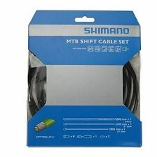 Shimano Schaltzugset Ot-sp41 OPTISLICK MTB