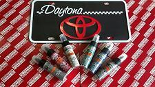 Genuine Toyota/Scion/Lexus Touch Up Paint 1H1 PRE DAWN MICA