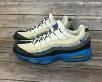 Nike Air Max 95 Sneakers (Size: MNS 12)