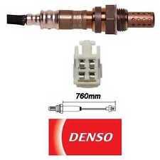 NEW DENSO OXYGEN SENSOR LEXUS LS430 SC430 3UZFE POST-CAT