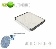 BLUE PRINT ENGINE CABIN / POLLEN FILTER OE REPLACEMENT ADG02533