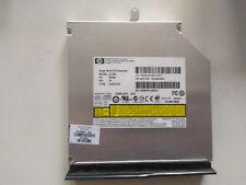 HP G61 DVD Drive with Bezel 517850-001 GT30L