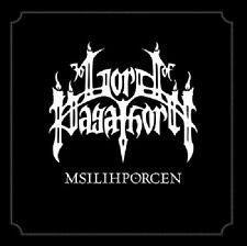 Lord of pagathorn-msilihporcen MC (fustige Gala, Enochian Crescent, urn)