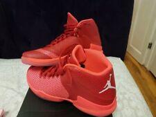Jordan Jordan 5 Basketball Trainers for Men