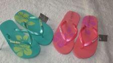 Flip Flops Slip - on NEXT Shoes for Girls