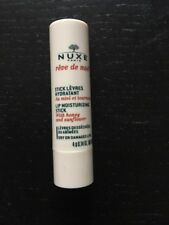 Nuxe Rêve de Miel Stick Lèvres Hydratant 4g