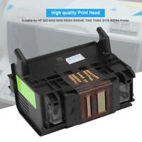 Ink Printhead for HP 920 6000 6500 6500A 6500AE 7000 7500A B109 B209A Printer