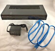 CenturyLink prism Pace IPH8005 DVR 500GB Cable Set Top SD/HD HDMI - E29