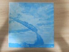 DEEP PURPLE - Stormbringer Korea Blue Cover Vinyl LP