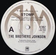 R&B & Soul Single Pop Vinyl Records
