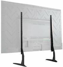 Vivo universel LCD téléviseur à écran plat Dessus de table support de montage