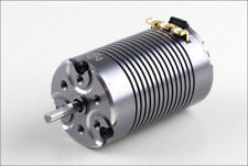 Team Orion Vortex Brushless Motor  1:8 VST2 Pro 690 4P 1900KV  ORI28270