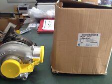 TURBO COMPRESSORE CHEVROLET CAPTIVA 2.0 TD 96440365 compatibile OPEL ANTARA  NEW