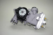 Durchlauferhitzer kpl. m. Wasserweiche, NTC, Druckschalter f. Bosch/Siemens...