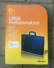 Microsoft Office 2010 Professional Plus 32/64 Bits Download Product Key