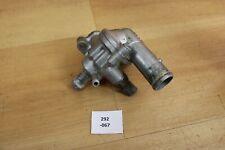 Honda CBR900 RR Fireblade SC50 02-03 Thermostatgehäuse 292-067