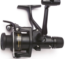 Shimano IX 1000 R Spinning Reels NEW IN BOX
