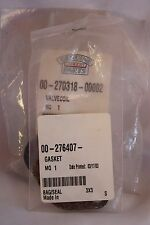 HOBART #276407 Gasket ONLY For Dishwasher Models