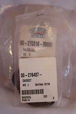 HOBART #276407 Gasket ONLY For Dishwasher Models