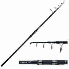 FOX EOS 12ft 3,60m 3,00lb Karpfenrute Karpfenangel Karpfen Rute Carp Rod