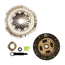 NEW OEM CLUTCH KIT FITS CHEVROLET TRACKER 2.0L 1999 2000 2001 2002 2003 52252202