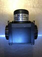 CM7AG Klein Optical Instruments Convergence Gauge